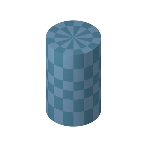 Ajuda Alunos Polígonos E Sólidos Geométricos