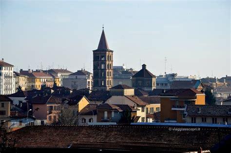Germania Olanda -Chisinau. 35 лет. Место проживания - Кишинёв, Молдова
