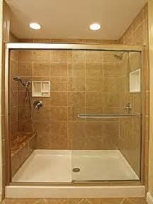 Easy Small Bathroom Design Ideas Simple Design Bathroom Shower Ideas Http Lanewstalk Tips In Bathroom Shower