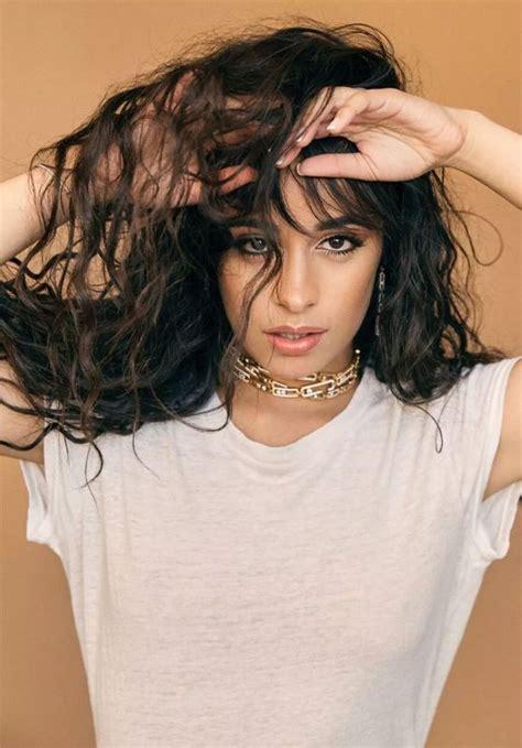 Camila Cabello Latest Photos Celebmafia