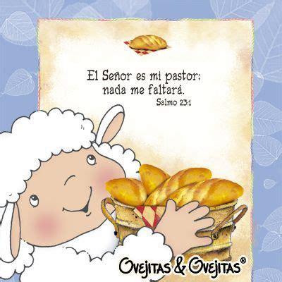 imagenes de ovejitas cristianas y el buen pastor baby nursery decoration ovejas cristianas