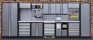 Garage, Storage, Systems, U2013, The, Housing, Forum