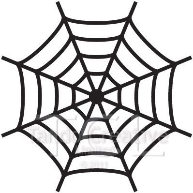 spider web template welcome to the scrapbook garden witches on broomsticks pumpkins and more