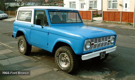 ford bronco  reviews prices ratings