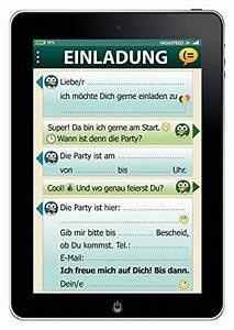 Geburtstags App Kostenlos : geburtstagseinladungen text whatsapp geburtstag einladung ~ Buech-reservation.com Haus und Dekorationen
