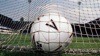 BBC Radio Scotland - Off the Ball