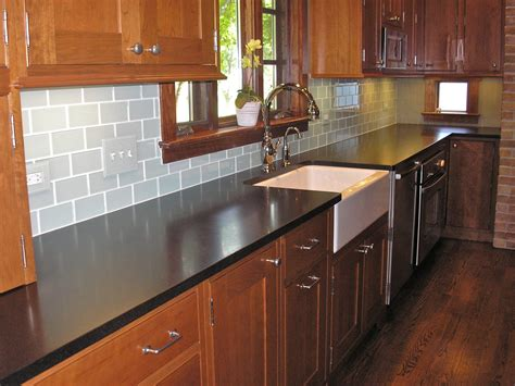 glass subway tile backsplash kitchen white glass subway tile modwalls lush cloud 3x6 tile