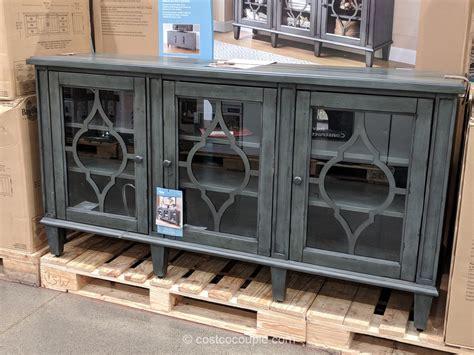 bayside cabinets bayside furnishings