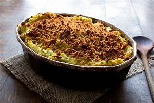 Weekend Meal Planner Mashed Potato Casserole Recipe Nyt Cooking