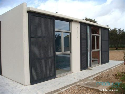 casa modular barata casas prefabricadas baratas tu casa nueva modular home