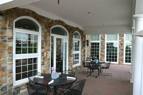 choose  double hung  casement windows stouffville glass blog