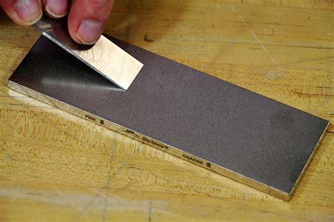sharp bench stone sharpening stones amazoncom