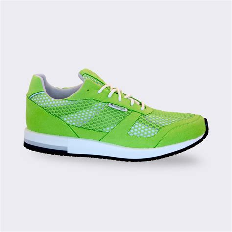 tischdeko grün weiß lunge damen laufschuh classic run gr 195 188 n wei 195 nr lu