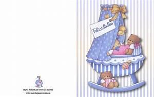 Tarjetas para tus felicitaciones bájalas gratis cumpleaños bautizos aniversarios etc