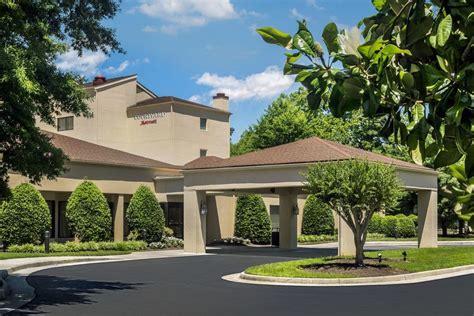 Days Hotel Williamsburg Busch Gardens Area Williamsburg Va by Book Courtyard By Marriott Williamsburg Busch Gardens Area