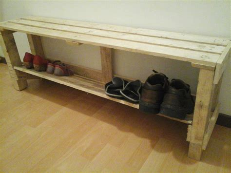faire un bureau en bois fabriquer bureau en palette fashion designs