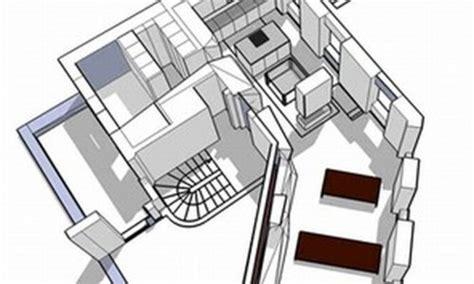 formation chambre d hote architectes d intérieur et décorateurs urbana archiliste
