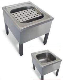 mop sinks for sale mechline basix bsx ms600 mop sink