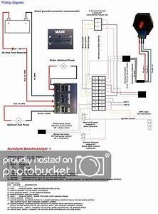 Lightning Usb 5 Pins Wiring Diagram