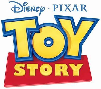 Toy Story Curtos Cabelos Mendes Postado As