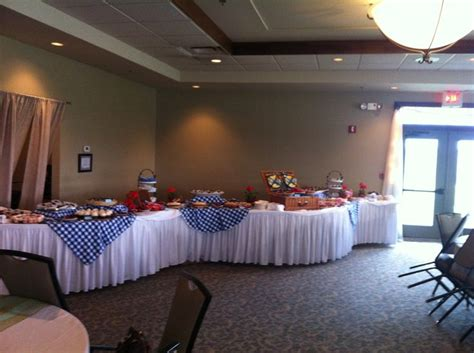 table creek golf course 1000 images about mill creek banquets on pinterest