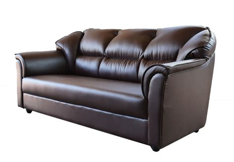 How To Make A Sofa Set by Picture Of Sofa Set Www Pixshark Com Images Galleries