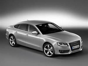 Audi A : 2016 audi a5 sportback carnews2 com ~ Gottalentnigeria.com Avis de Voitures