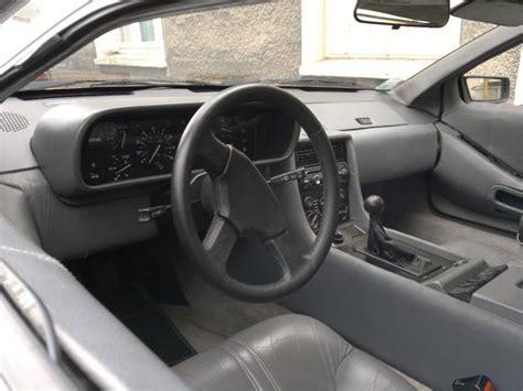 car interiors weve   superunleadedcom