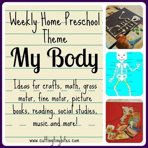 weekly home preschool theme my motor ideas 581 | 92bf55a0ad01a29560c04dd06cdfa9e9