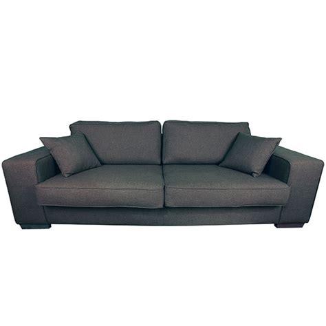 canape poltron et sofa canape taupe