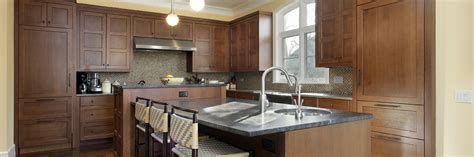 kitchen cabinet refacing near me re a door kitchen cabinets refacing coupons near me in