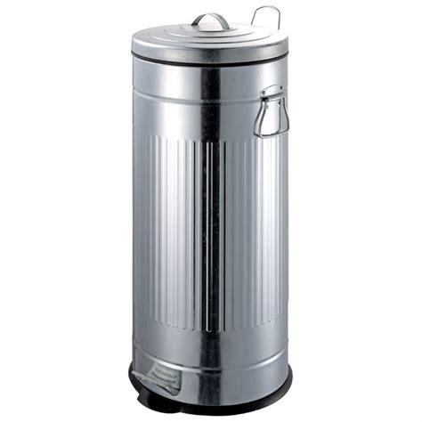 poubelle de cuisine 30 litres kitchen move poubelle de cuisine 30 l achat vente