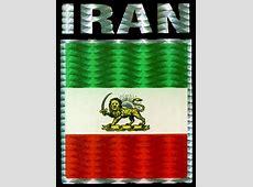 Iran Politics Club Iran Flag History 4 Iran Pahlavi