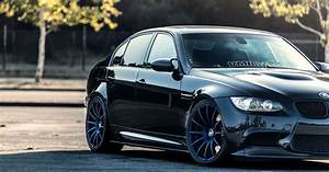 Bmw E90 Tuning : bmw e90 tuning amazing photo gallery some information ~ Jslefanu.com Haus und Dekorationen