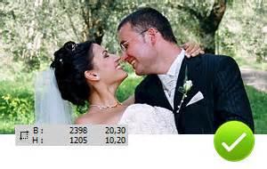 Dpi Berechnen : bildauschnitte f r fotoformate berechnen photo ~ Themetempest.com Abrechnung