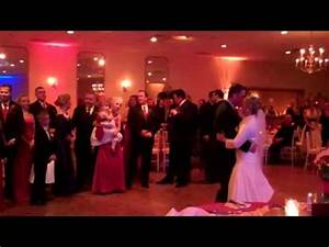 Long/Clougher Wedding @ Florian Hall Dorchester, MA - YouTube
