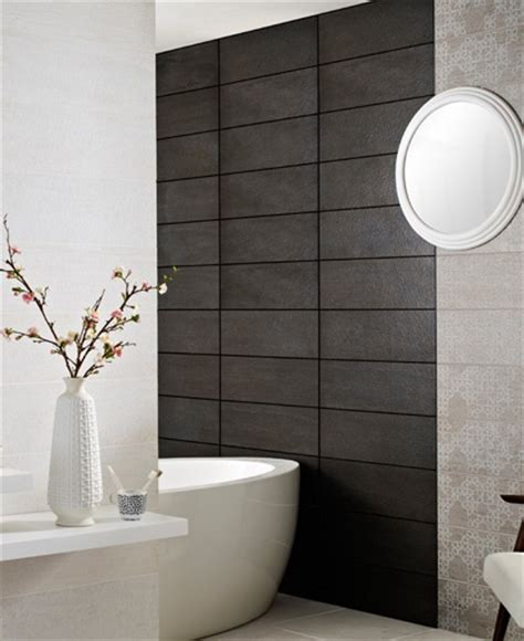 Topps Tiles Bathroom by 17 Best Images About Bathroom Topps Tiles On