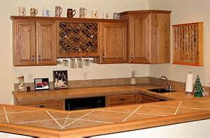 tile kitchen countertops ideas 11 best images about kitchen counter designs on ceramics wood tiles and hearth
