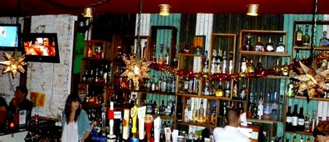 Tops Bar Philadelphia by Top Mexican Bars In Philadelphia Drink Philly The Best