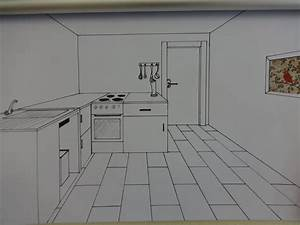 Dessiner Un Meuble En Perspective. dessiner un meuble en perspective ...