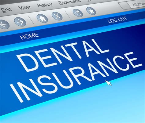Dental Insurance Archives  Rotem Dental Care  Rotem. Apartment Movers In Dallas Tx. Laser Hair Removal Asheville Nc. Free Credit Report And Score Once A Year. Building Links To My Website. Minneapolis Wealth Management. Carpet Cleaning Windsor Co Sql Injection Test. Patrick Henry High School San Diego Bail Bond. Architects And Engineers Professional Liability
