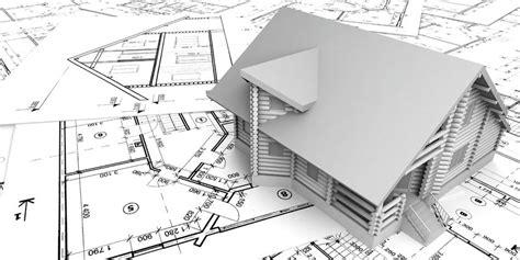 bureau d etude batiment dessinateur bureau d 39 études bâtiment et permis de construire