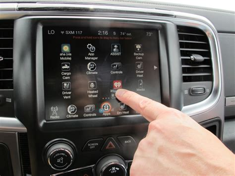 ram hds  offer  camera option pickuptrucks