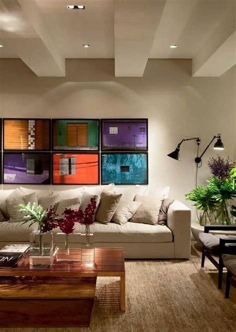 nuevas ideas de decoracion en disenos de techos