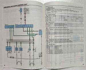 Rav4 Electrical Wiring Diagram Popular 2000 Toyota Rav4