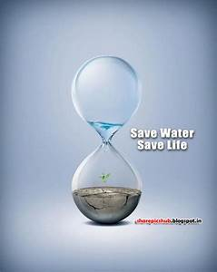 Save Water Slogans in English | Save Water Quotes Poster ...