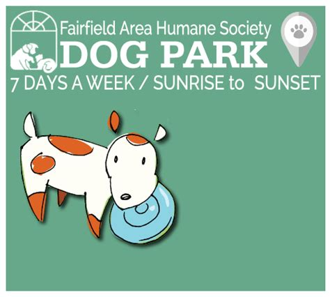 fairfield county area humane society lancaster ohio