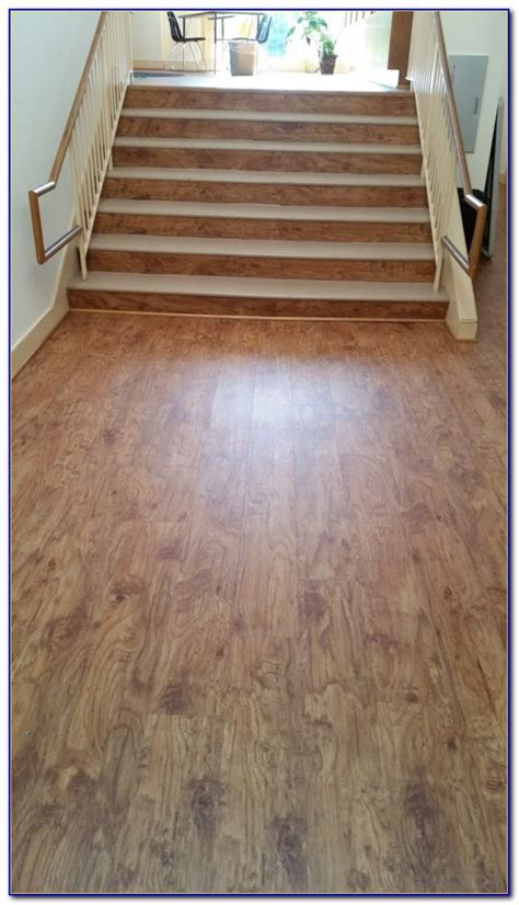 Menards Waterproof Vinyl Plank Flooring   Flooring : Home