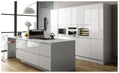 Weizter  Do You Need New Cupboards? Click Now!  Weizter