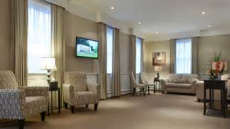 Brown Funeral Home by Dodsworth Brown Funeral Home Burlington Chapel In